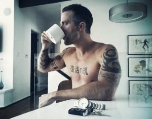 malan-coffee