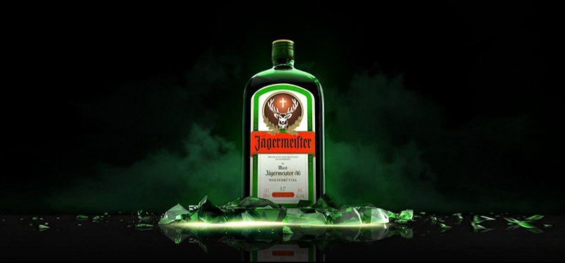 jager_3