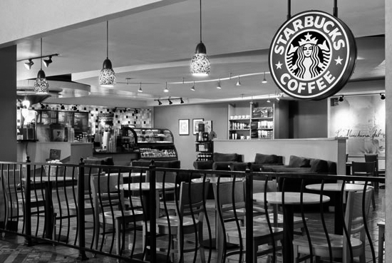 Starbucks_Westin