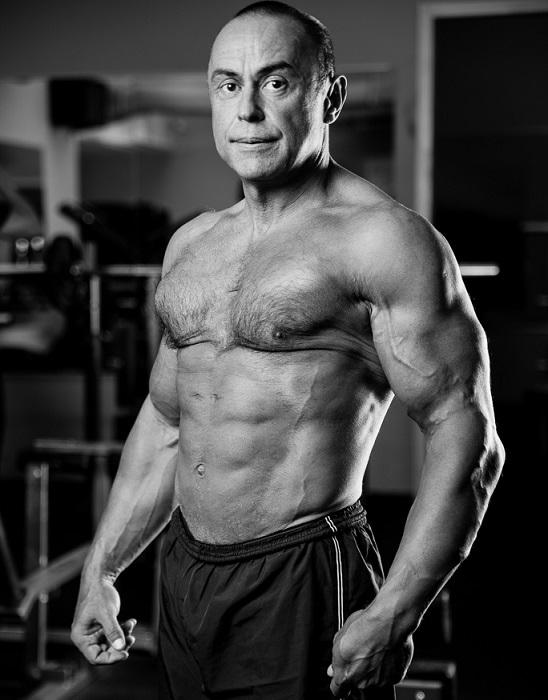 Avoid tn weight loss clinics you