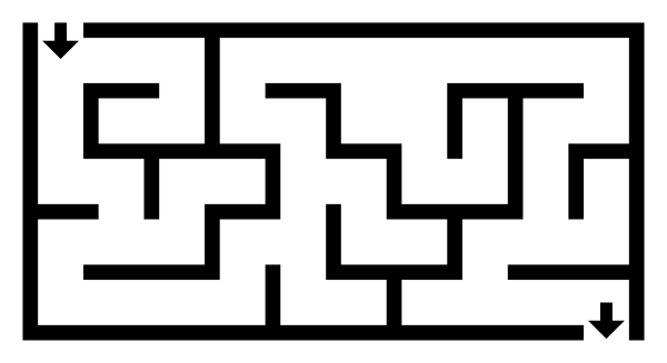 Simple_Maze