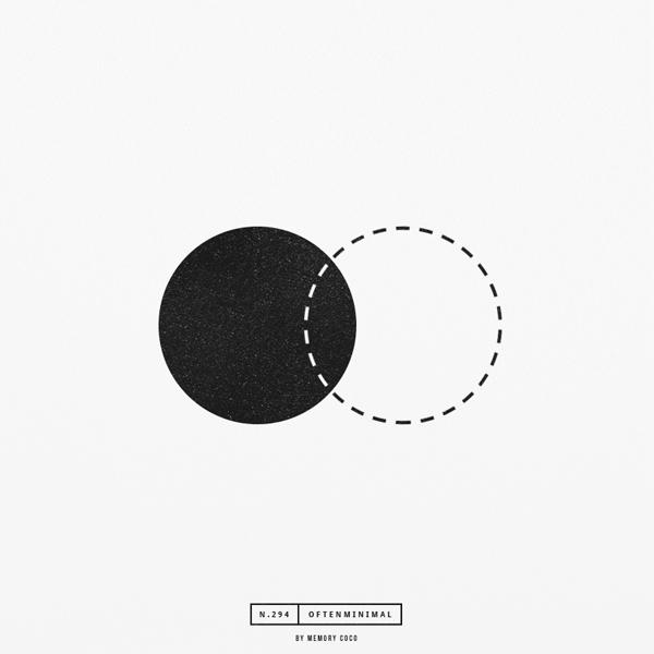 oftenminimal-circles